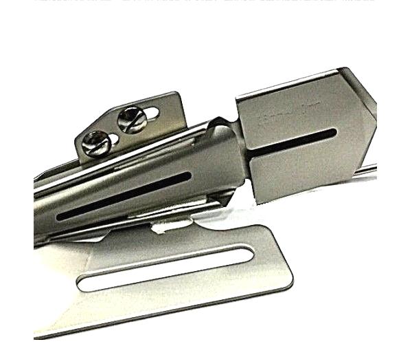 Double-Fold-Bias-Binder-10mm-BLCS-DFBB10-10-36mm-Baby-Lock