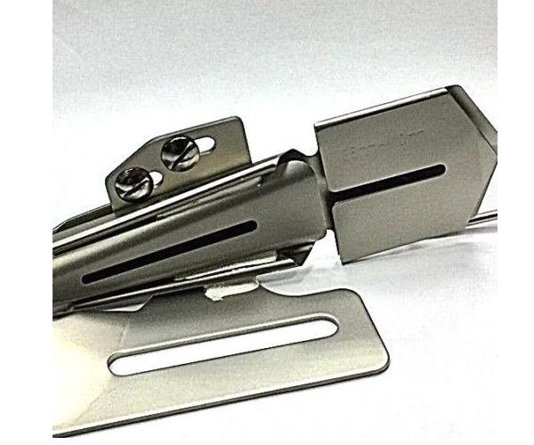 Double Fold Bias Binder 8mm BLCS-DFBB8 8-30mm Baby Lock