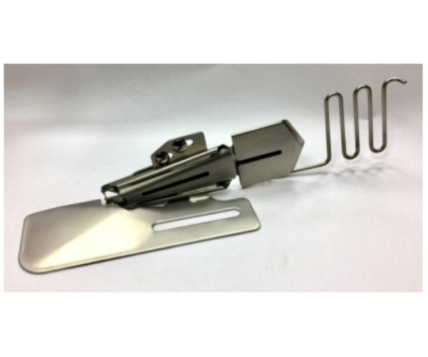 Double-Fold-Bias-Binder-8mm-BLCS-DFBB15-15-48mm-Baby-Lock